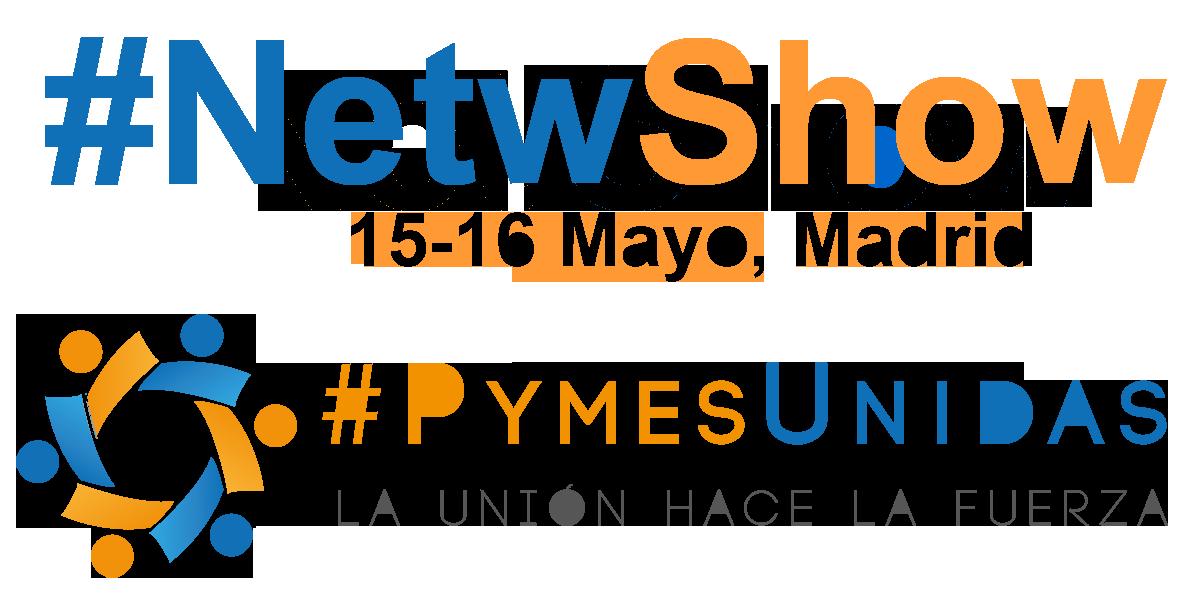 NETWSHOW MADRID 2017: NEGOCIO Y EMPRENDIMIENTO